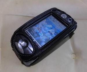 M1000_case2